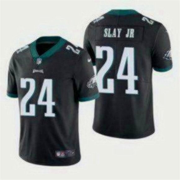 darius slay jersey